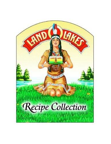 land-o-lakes-recipe-collection-2007-11-06