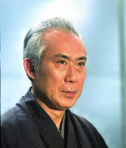 原典 平家物語 1 祇園精舎 (ぎおんしょうじゃ) (DVD)