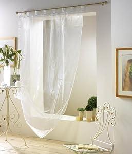 liste de remerciements de maissa i captain organza america top moumoute. Black Bedroom Furniture Sets. Home Design Ideas