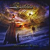 Beneath the Waves by Floodline (2013-05-04)