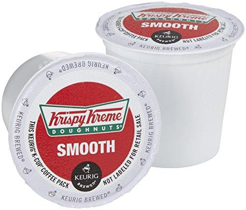 krispy-kreme-doughnuts-smooth-18-ct
