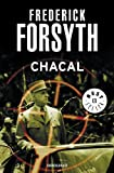 Frederick Forsyth Chacal/ The Day of The Jackal