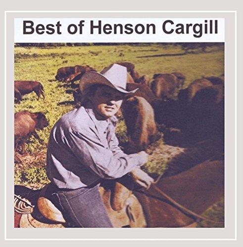 best-of-henson-cargill