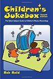 Children's Jukebox [Paperback]
