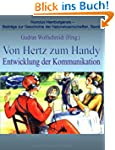 Von Hertz zum Handy - Entwicklung der...
