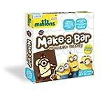 Re:Creation Minions Make-A-Bar Chocol...