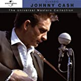 echange, troc Johnny Cash - Classic
