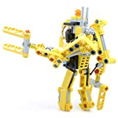 Power Loader - Custom LEGO Element Kit