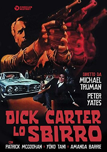 dick-carter-lo-sbirro