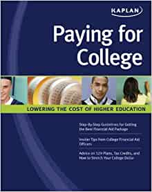 Cost of books for university