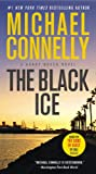 The Black Ice (A Harry Bosch Novel)