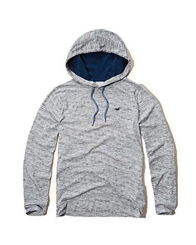 hollister-mens-jersey-hoodie-t-shirt-medium-gray