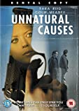 Unnatural Causes [DVD]