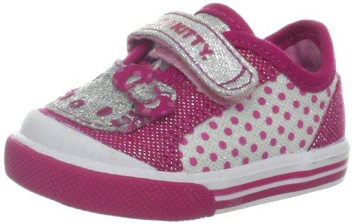 Keds-Hello-Kitty-Glittery-Kitty-Crib-Sneaker-InfantToddler