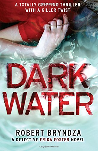 Dark-Water-A-gripping-serial-killer-thriller-Volume-3-Detective-Erika-Foster