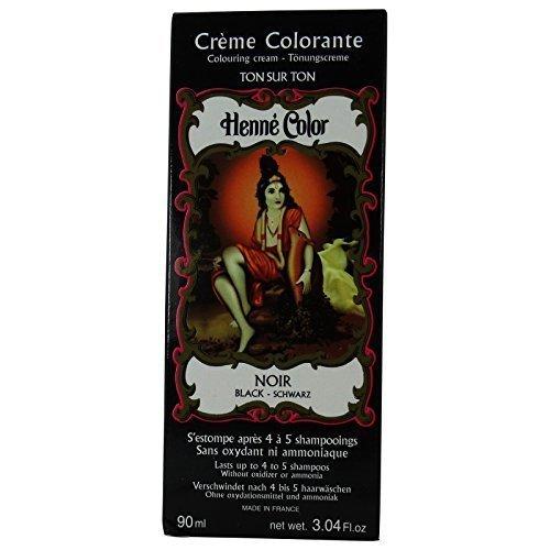 sitarama-henne-color-henna-colouring-cream-black-free-from-oxidants-ammonia-p-phenylenediamine-ppd-r