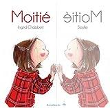 """Afficher """"Moitié - Moitié"""""""