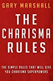 Charisma: Conversation Skills, Influence, Social Skills, People Skills (Communication Skills, How To Talk To Anyone, Persuasion, How To Be Charismatic, Be Magnetic)