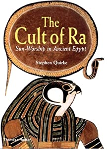 book of ra pc software