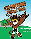 Counting with Hook 'Em