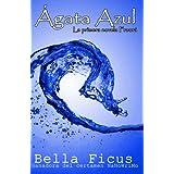 Ágata Azul (Froura)