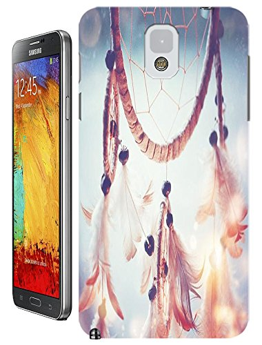 Phone Accessory Oil Paint Aeolian Bells Original Protective Color Print Hard Case Cover Back Cases Samsung Galaxy S3 No.15