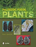 img - for Paleozoic Fossil Plants book / textbook / text book
