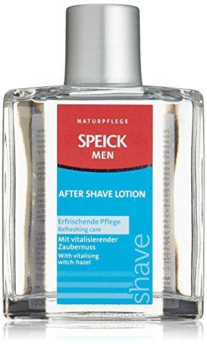 speick-men-after-shave-lotion-1er-pack-1-x-100-ml