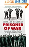 Prisoner Of War: Voices from Behind t...