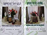 img - for Improve Thy Self (Set) book / textbook / text book