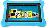 Kindle FreeTime Child-Proof Case, Blue [will only fit Kindle Fire HDX 7