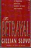 img - for The Betrayal book / textbook / text book