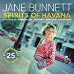 Spirits of Havana / Chamalongo  - 25t...