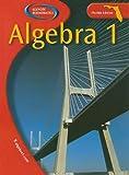 Glencoe Mathematics Algebra 1
