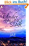Under a Falling Star (English Edition)