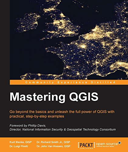 mastering-qgis