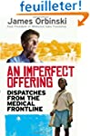 An Imperfect Offering: Humanitarian A...