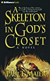 img - for A Skeleton in God's Closet book / textbook / text book
