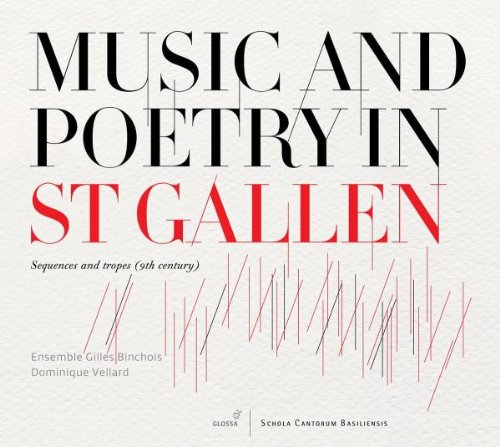 music-and-poetry-in-saint-gall-sequences-and-tropes-9th-century-works-by-the-monks-notker-ratpert-tu
