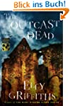 Outcast Dead (Ruth Galloway Mystery)