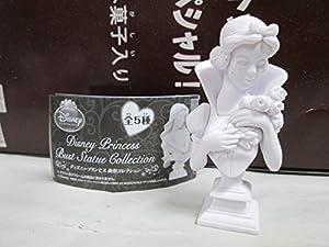 Gashapon : Disney Princess Mini Figure Collection : Snow White