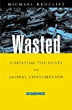 img - for Wasted: Counting the Cost of Global Consumption book / textbook / text book