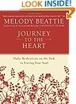 Journey to the Heart: Daily Meditatio...