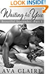 Waiting For You (Beautiful Surrender,...