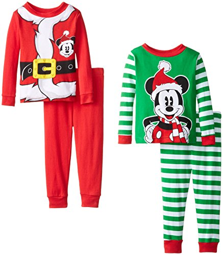 Boys Holiday Clothing front-500652