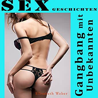 erotik geschichten download erotik schmuck
