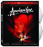 Apocalypse Now 2-Film Set [Blu-ray]
