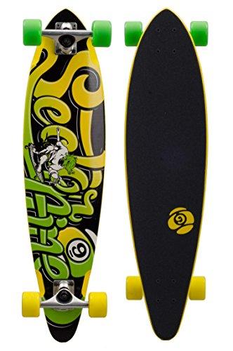 sector-9-longboard-skate-board-pack-swift-yellow-yellow