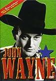 echange, troc John Wayne Movies (3pc) (Bond B&W Col) [Import USA Zone 1]