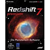 RedShift 7 Premium (DVD-ROM)von &#34;United Soft Media...&#34;